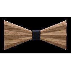 Dřevěný motýlek Pieris - buk