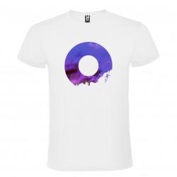 Pánské tričko O
