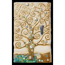 Strom života - Gustav Klimt...