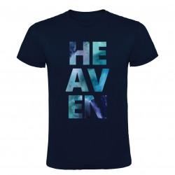 Tričko Heaven